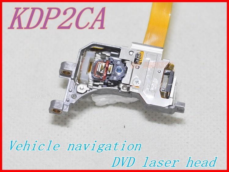 KDP2CA (3)