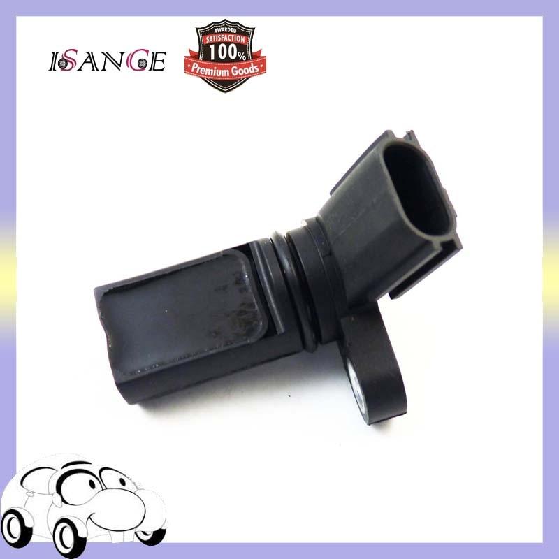 ISANCE Camshaft Position Sensor CPS CAS 237317Y000