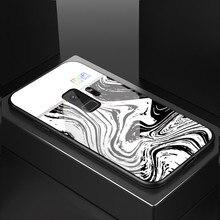 MOFi Glass Series Case for Samsung Galaxy S9 S9Plus
