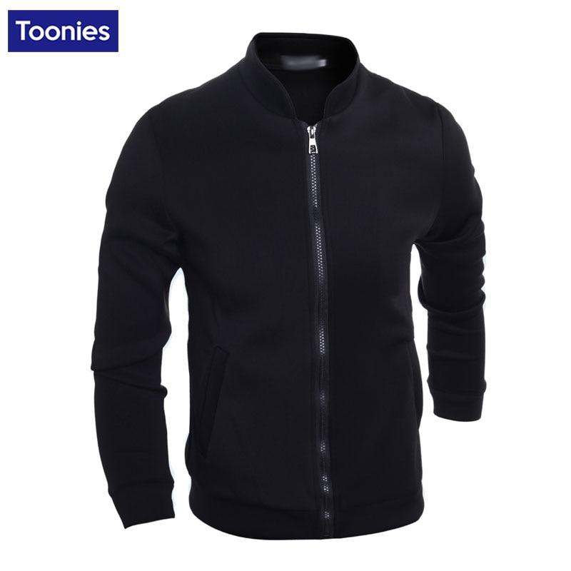 Popular Winter Jacket Brands for Men-Buy Cheap Winter Jacket ...