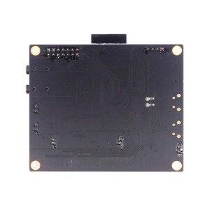 Image 4 - ESP32 Aduio Kit WiFi+ Bluetooth module ESP32 serial to WiFi / ESP32 Aduio Kit audio development board with ESP32 A1S