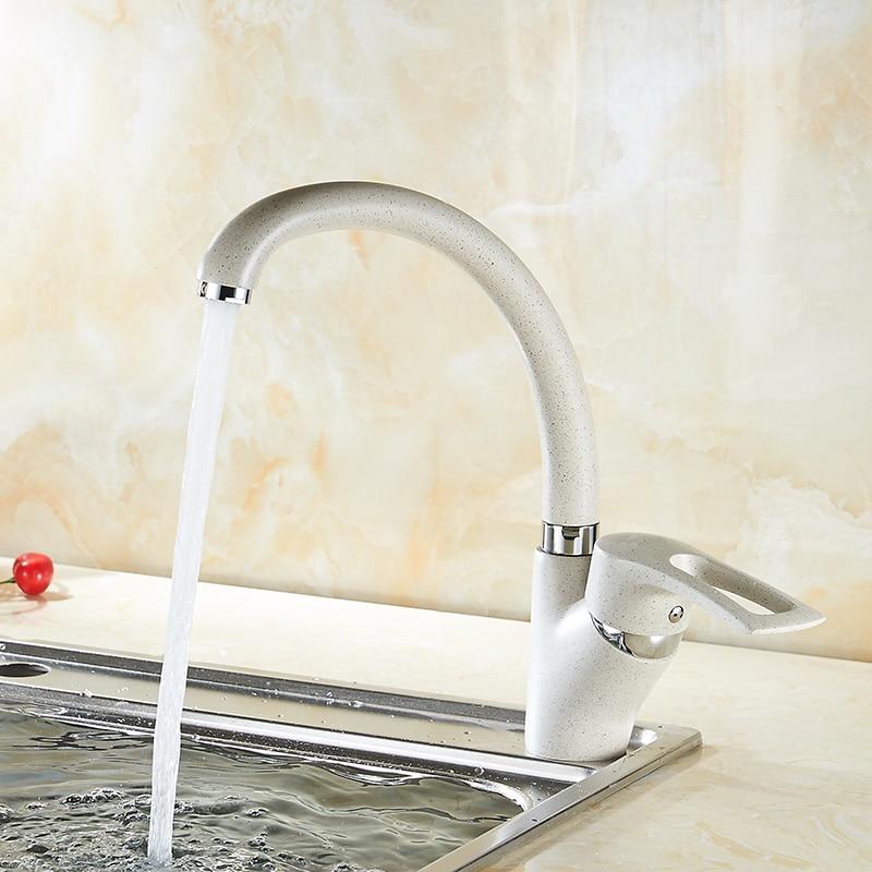kitchen faucet mixer kitchen mixer kitchen tap bathroom faucet sink faucet hot and cold faucet torneira de cozinha xbt