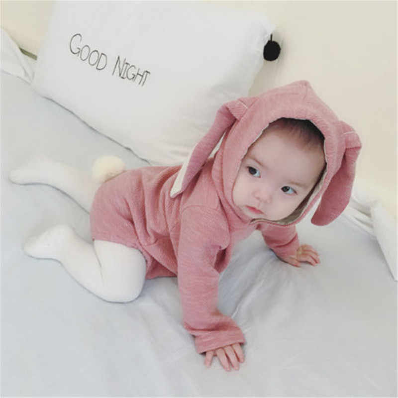 Detail Feedback Questions About Baby Clothing Cute Newborn Toddler
