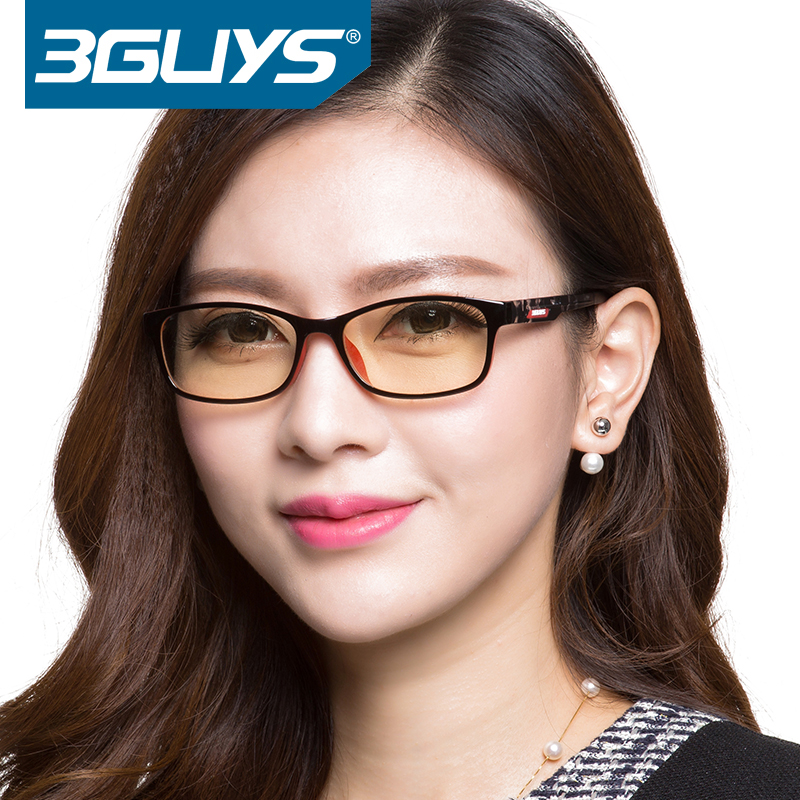 b3e2f7917746 2015 italy designer eyeglass frames for men spectacles frames for women  retro glasses frame best eyeglass lenses cat eye unisex