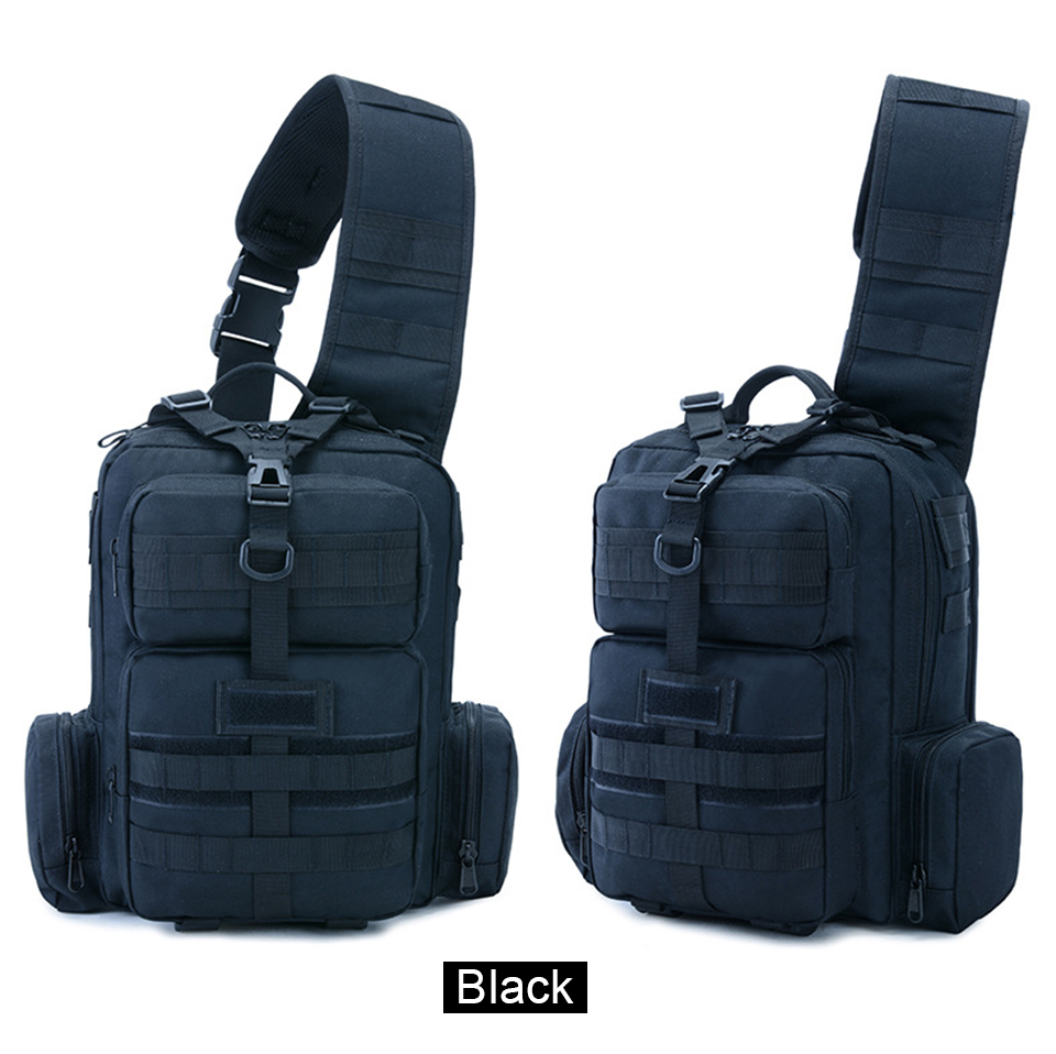 Outdoor-Sports-Military-Bag-Tactical-Bags-Climbing-Shoulder-Bag-Camping-Hiking-Hunting-Chest-Daypack-Molle-Camouflage-Backpack_12