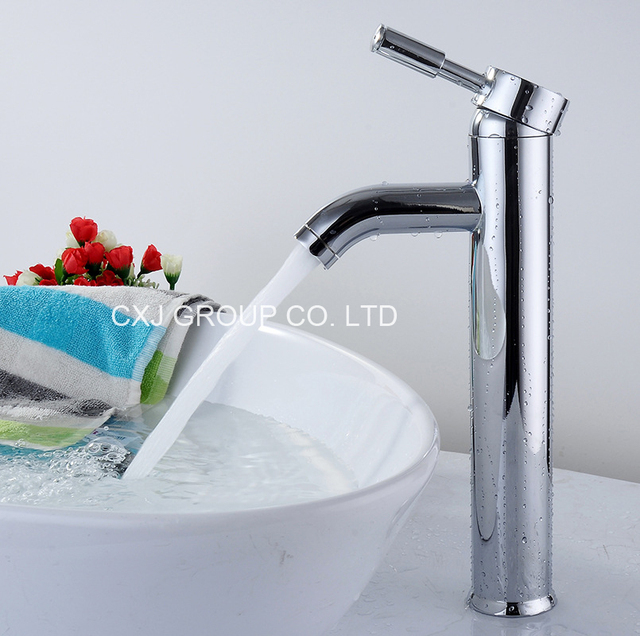 Aliexpress.com : Buy FREE SHIPPING Solid Brass Tap Wholesale Water ...