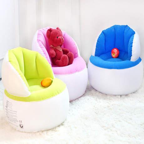 Surprising Childrens Sofas Kids Furniture Kids Sofa Inflatable Sofa Chair Chaise Enfant Baby Sofa Bean Bags Minimalist Modern 58 53 Cm New Beatyapartments Chair Design Images Beatyapartmentscom