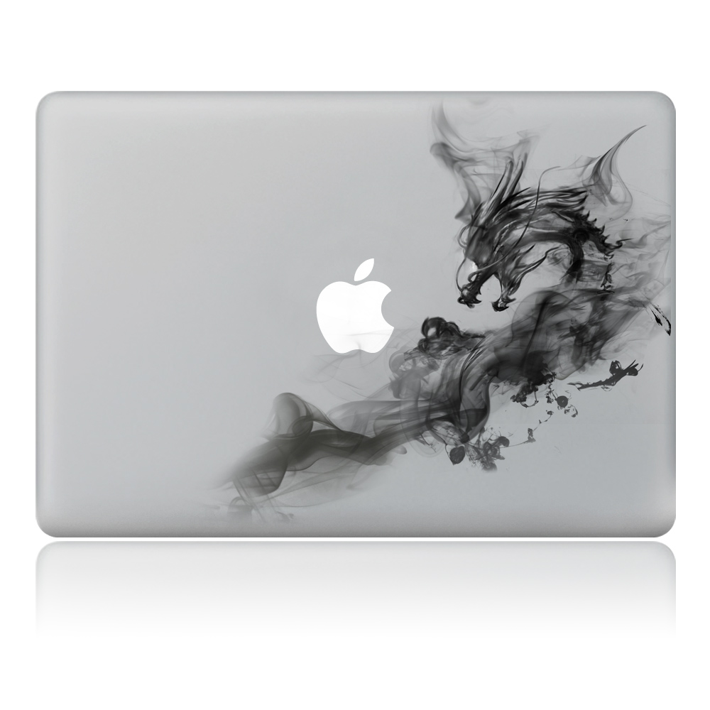 Feel The Chinese Wind Series for Apple MacBook Pro/ Air 11″ 13″ 15″ Laptop Skins only for air pro 13″