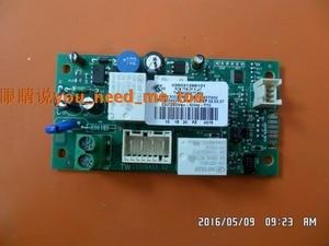 Elektryczna grzałka do wody Ariston (Wuxi) akcesoria-płaska płyta główna/płyta sterowania/regulator temperatury/rura grzewcza