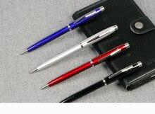 4228 г модель пера bamboo Ручка перьевая подарочные наборы для Новогодние товары новый год свадебный подарок ручка