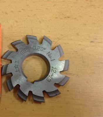 4 in 1 5 1 2 7 1 2 8 1 2 8 scissors set Set 8Pcs Module 2 PA20 Bore22 1#2#3#4#5#6#7#8# Involute Gear Cutters M2