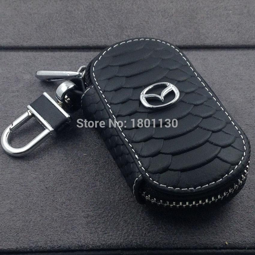 Mazda1.jpg