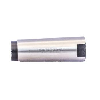 1pcs morse adapter mt1 to mt2 to mt3 to mt4 to mt5sleeve morse cone reduce drill sleeve morse tapper shank MT1 MT2 MT3 MT4 MT5 MT6 Morse adapter middle sleeve centre sleeve morse tapper shank reducing drill sleeve