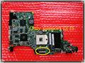 615308-001 para hp pavilion dv7t-4000 notebook para hp pavilion dv7-4000 laptop motherboard chipset: hm55 5650/1g 100% testado