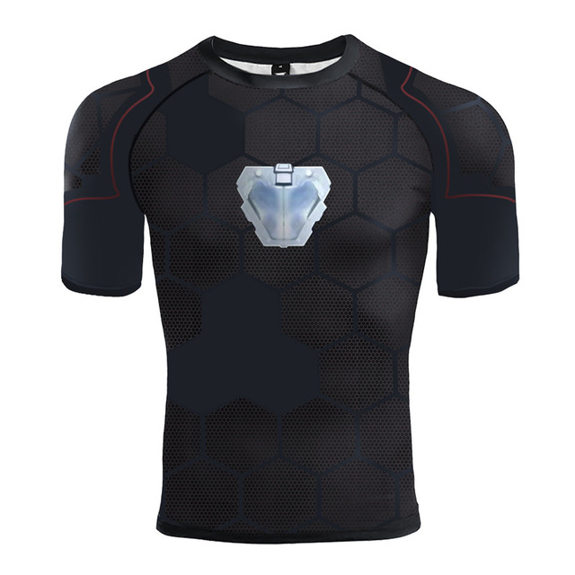 Avengers-Endgame-Quantum-Realm-3D-Print-Hoodies-Sweatshirt-Superhero-Captain-America-Iron-Man-Coat-Jacket-Tony.jpg_640x640