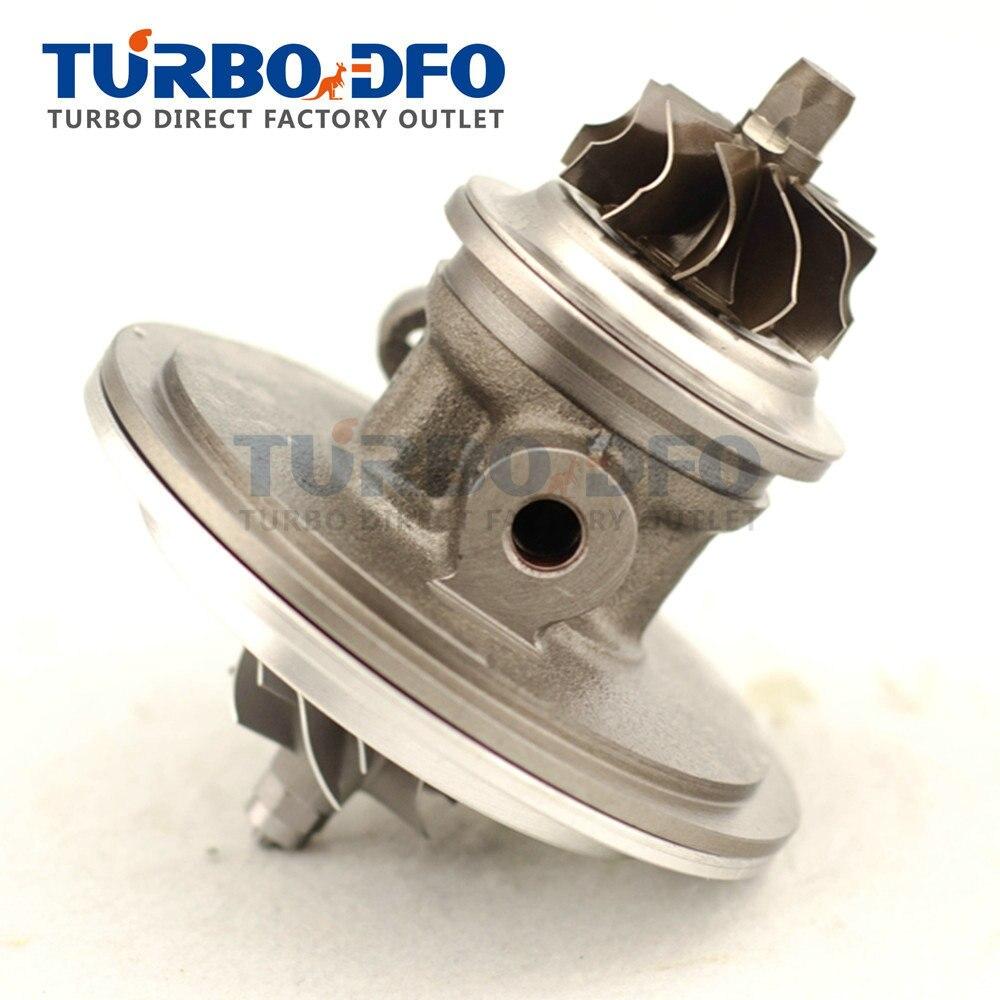 For Renault Master II 2.5 dci G9U 73 KW/84 KW 2001- turbocharger turbine core balanced turbo kits 53039700055 53039880055 все цены