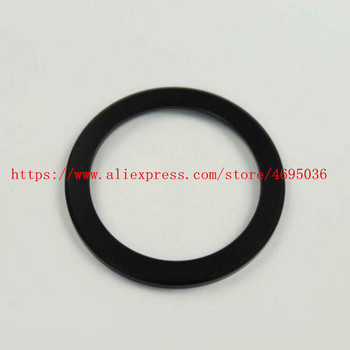 new for Panasonic FOR Lumix DMC-LX100 Camera Lens Ring Assembly Replacement Repair Part