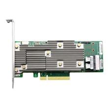 ARUENTEX  Big Discount LSI MegaRAID SAS 9460-8I 2GB Cache Memory SFF8643 PCI-E3.1 12Gb/s Controller Card alibaba express