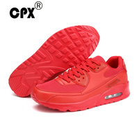CPX Mens Womens Sneaker Running Shoes Lightweight Sneakers Breathable Sports Shoes Jogging Footwear Walking Athletics Male