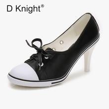 Del Disfruta Gratuito Y Compra Elegant Envío En Shoes SItqqw8 048fb3ecd671
