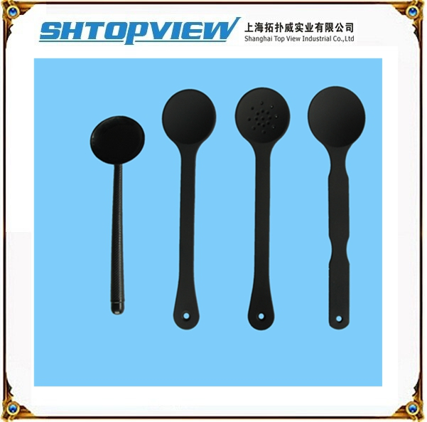 With Top Quality Cheap Price Black Eye Occluder Instruments For Eye