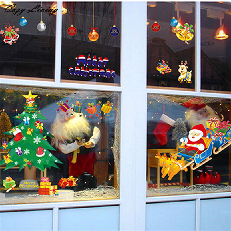 Online Buy Wholesale Window Display Supplies From China