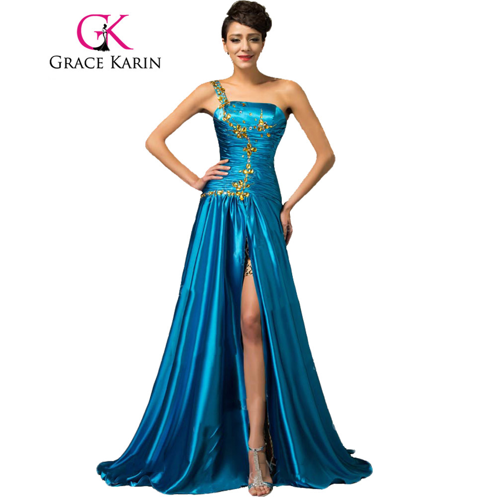 Modern Prom Dresses In Sioux City Iowa Image Collection - Wedding ...