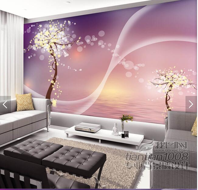 Luxury Living Room In Chinese Ensign - Living Room Designs ...