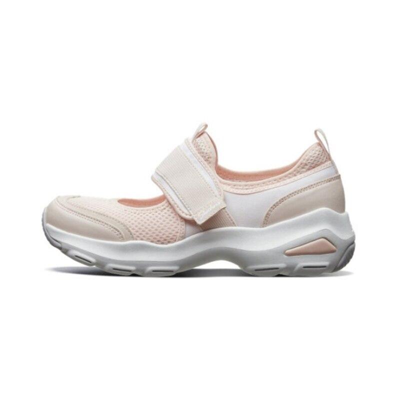 zapatos skechers ultimos modelos zapatos verano en colombia