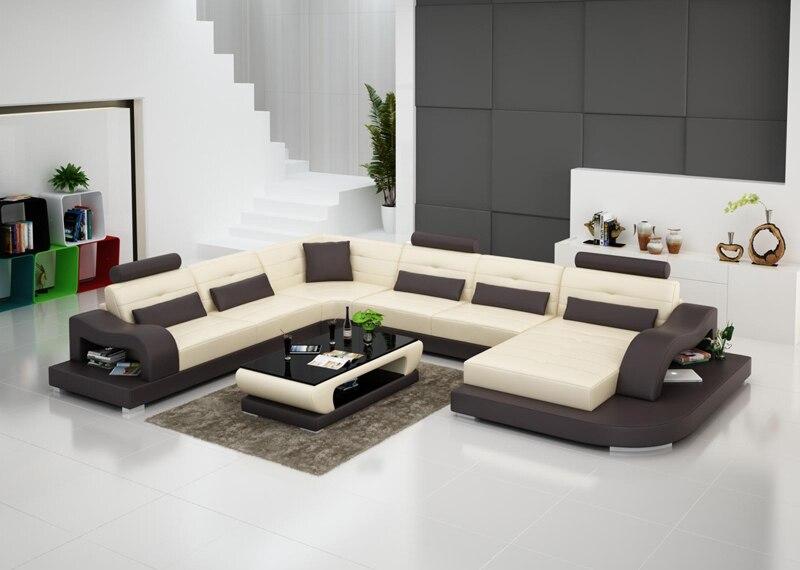 living room sofa for sale