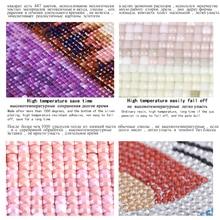 Photo Custom! Private custom! 5D DIY Diamond Painting! Make Your Own Diamond Painting Full Square Diamond Rhinestone Embroidery