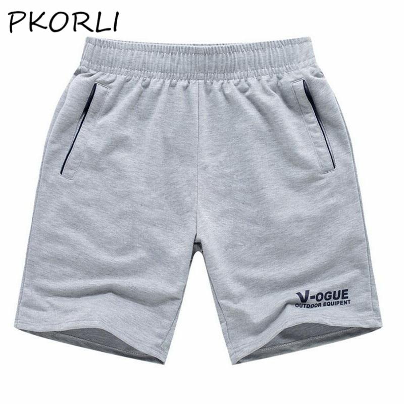 Online Get Cheap Short Shorts -Aliexpress.com | Alibaba Group