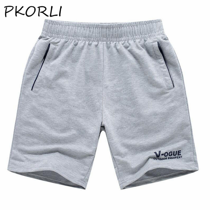 Online Get Cheap Mens Casual Shorts -Aliexpress.com | Alibaba Group