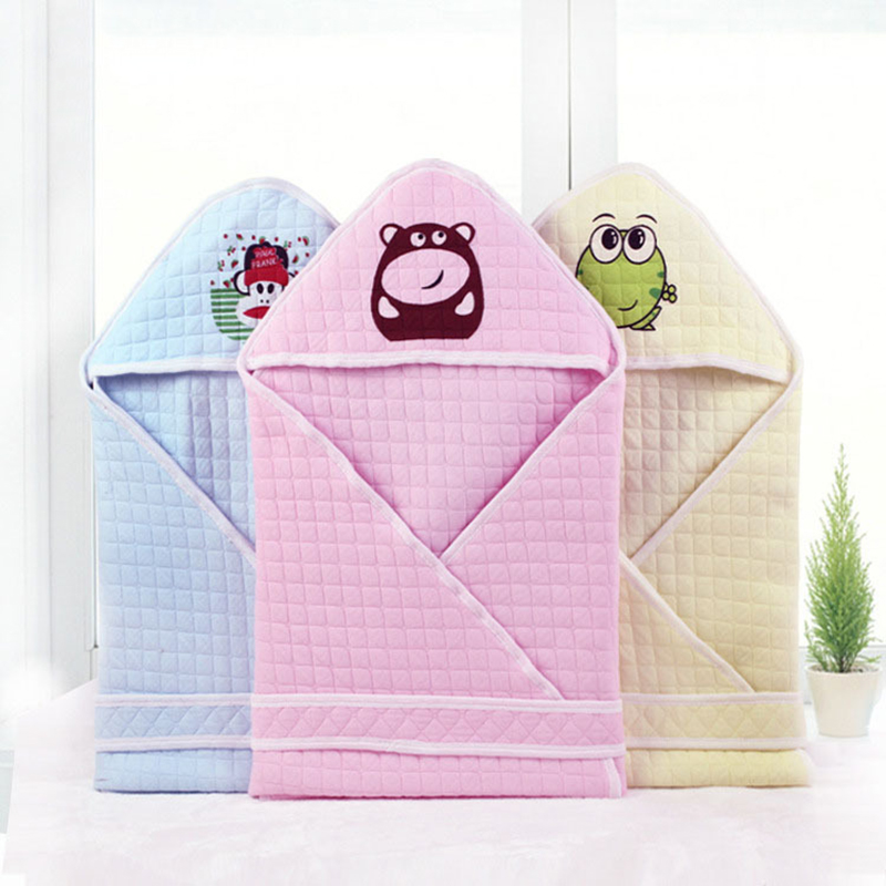 8080cm multifunctional baby bedding set infant aden anais muslin cotton newborn bath towel swaddleme