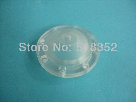 Transparente para Wedm-ls Máquina de Corte de Peças Mitsubishi Bico Alto X186c793h01 M215 Fio