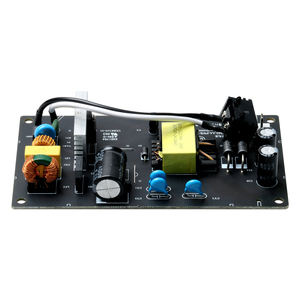 Image 2 - Pcb pcba ボード xiaomi mi 清浄機 2s 空気清浄機 AC M4 AA 1 3 pro の電源ストリップ電源 pcb pcba オフボードリペアパーツ