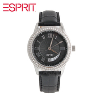 Ms. ESPRIT quartz table pointer series ES106002001