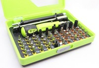 53 In1 Precision Screwdrivers Set Star Pentalobe 0 8 1 2 For IPhone Mac Android Samsung