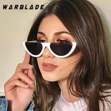 2018 Trendy Half Frame Rimless Flat Top Sunglasses Women 201