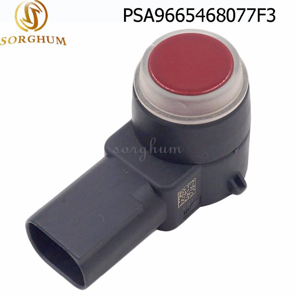Мвёрла Поликристаллические алмазные парктроник PSA9665468077F3 0263033983 для упаковки пищевых продуктов