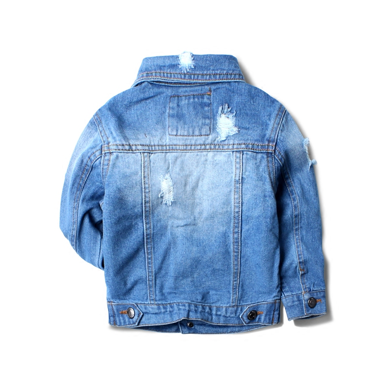 Find a great selection of kids clothes on sale at distrib-wq9rfuqq.tk Shop kids fashion and style clothes with free shipping on orders over $