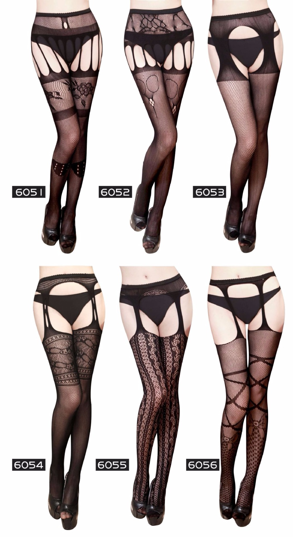 289d5c1c84d New 2018 Women Sexy Silk Stockings Fashion Pantyhose Ladies Mesh Lingerie  for girls Pantyhose Sexy Women s Tights Stocking S04
