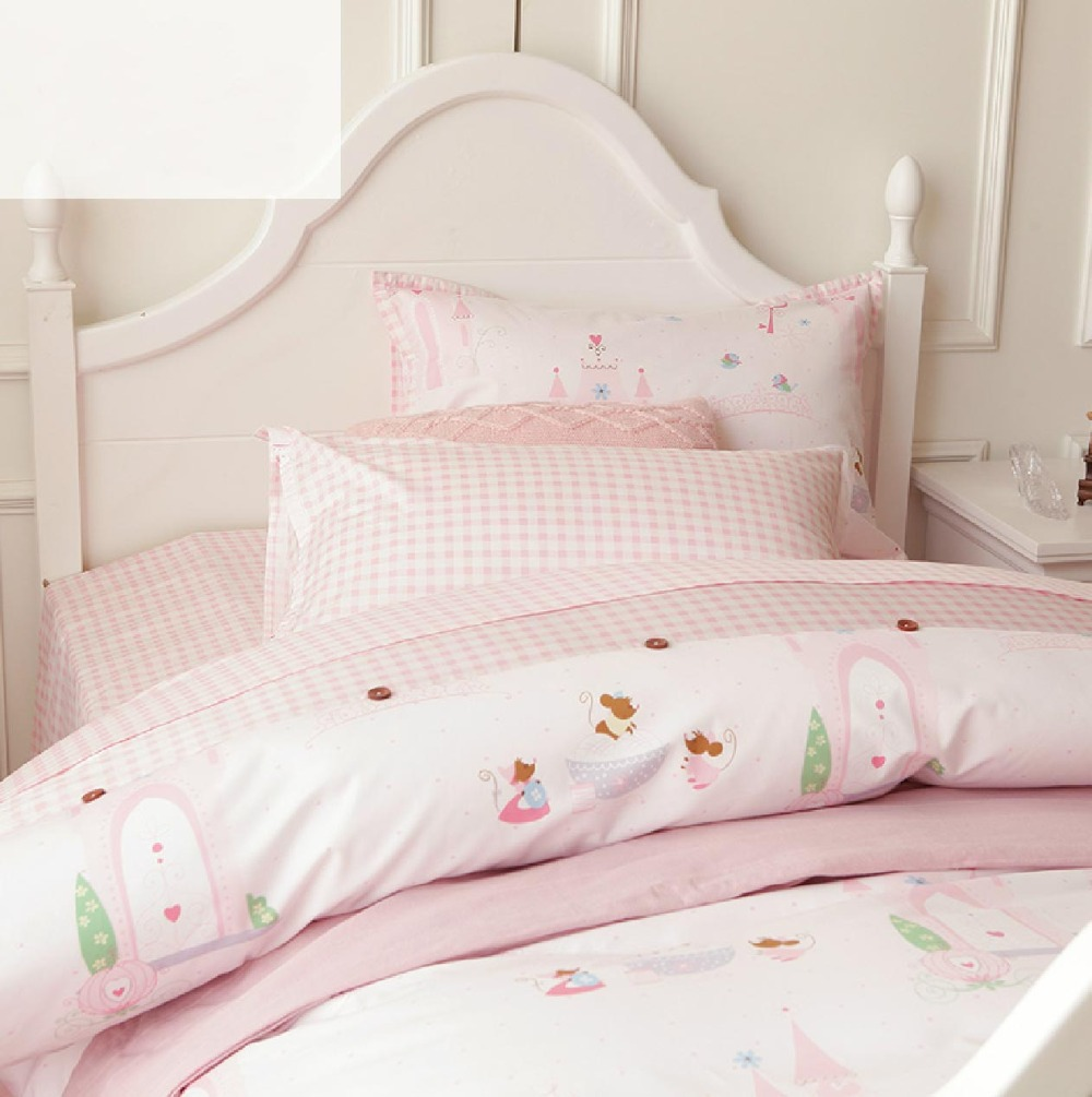 online buy wholesale single bed from china single bed wholesalers. Black Bedroom Furniture Sets. Home Design Ideas