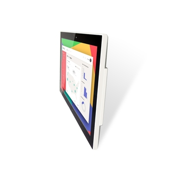 18.5 inch 21.5 inch 32 inch smart touch screen wifi android tablet pc