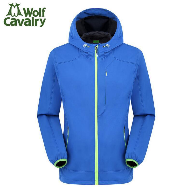 Softshell jacket men Outdoor Breathable waterproof windstopper softshell Outerwear Coat Clothing Autumn Men 2015 windstopper softshell 1009etk