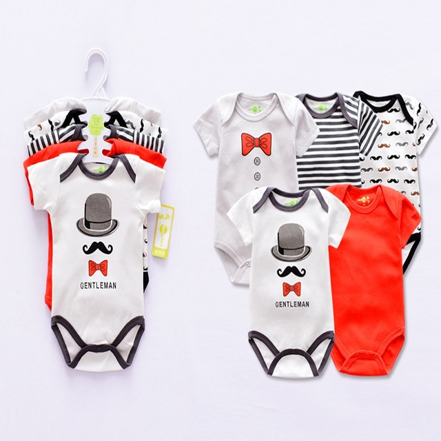 3bb6f19d00 baby-mart Store - Small Orders Online Store, Hot Selling and more on ...