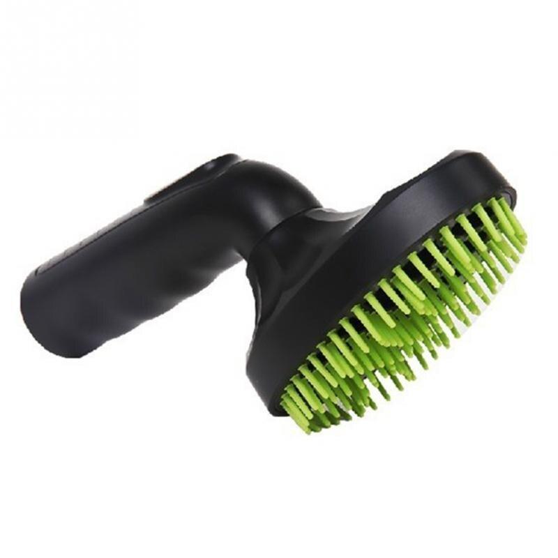 Pet Cat Dog Grooming Brush Vacuum Cleaner Hoover Hair