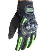 Riding Tribe Motorcycle Gloves Racing Motoqueiro Guantes Motocicleta Luvas De Cycling Gloves