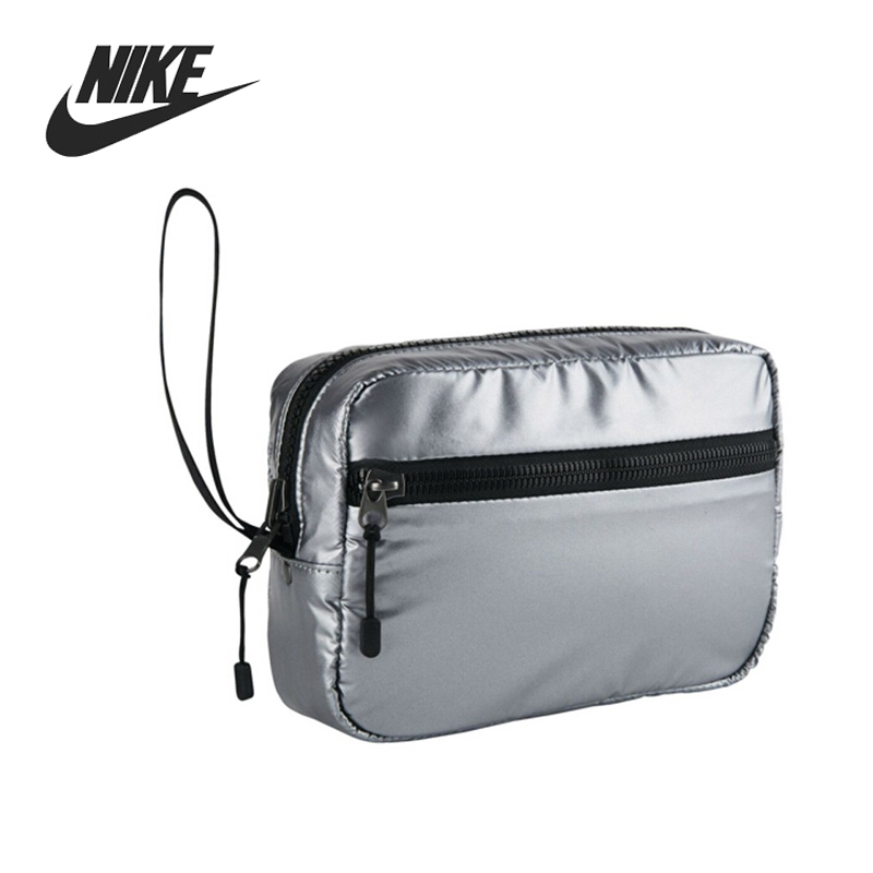 4bf6e4197 bolso de mano hombre nike,Nike Nk Brsla Xs Duff Bolsa de Deporte ...