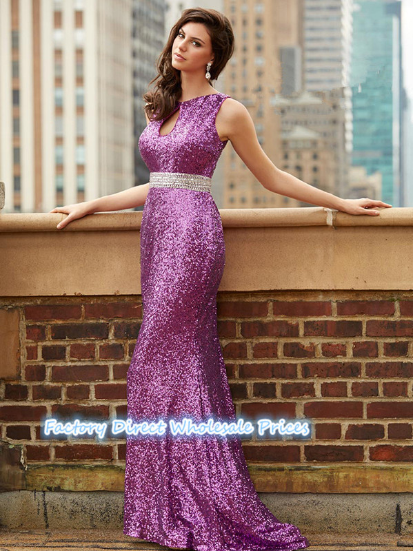 Back Showing Prom Dresses Games – fashion dresses
